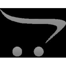 Маслоохладитель гидравлический ASATT11RD до 200л/мин, 16квт. Аналог